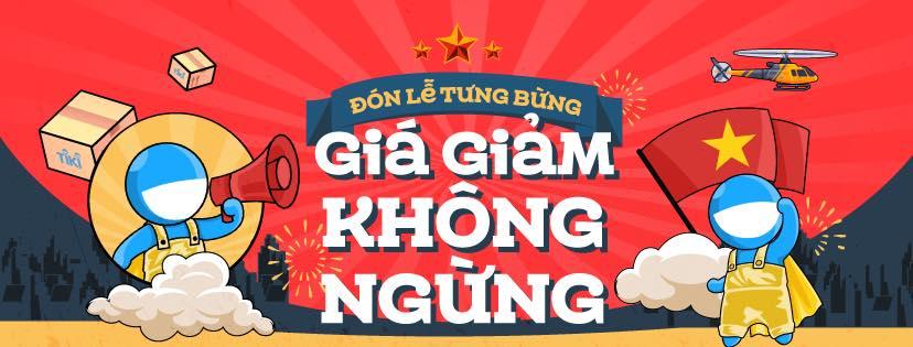 banner khuyen mai tiki 11