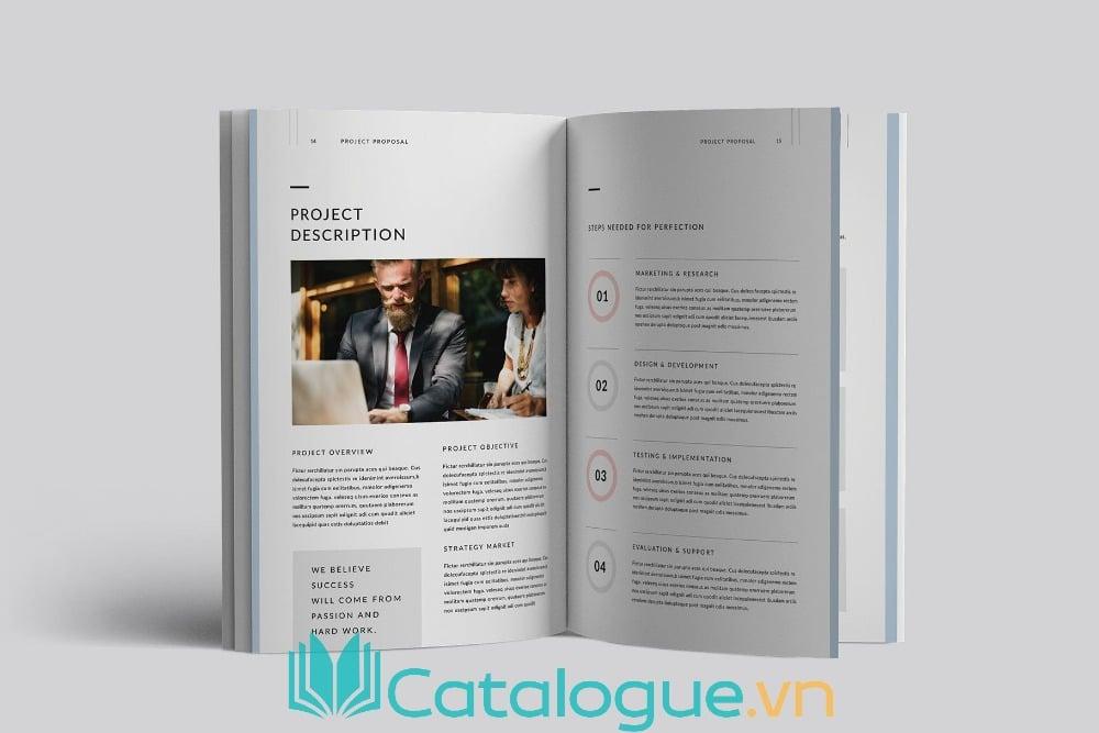 brochure cong tu dich vu mau trang NO001 1 1