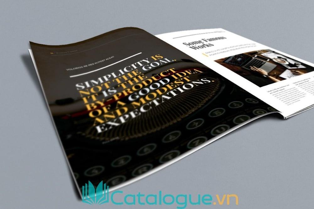 brochure cong ty thiet ke mau den trang NO001 9 1
