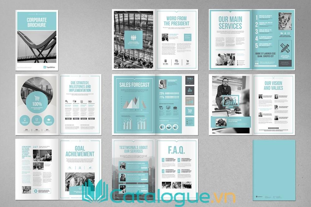 brochure dich vu con nguoi mau xanh ngoc N 1 1
