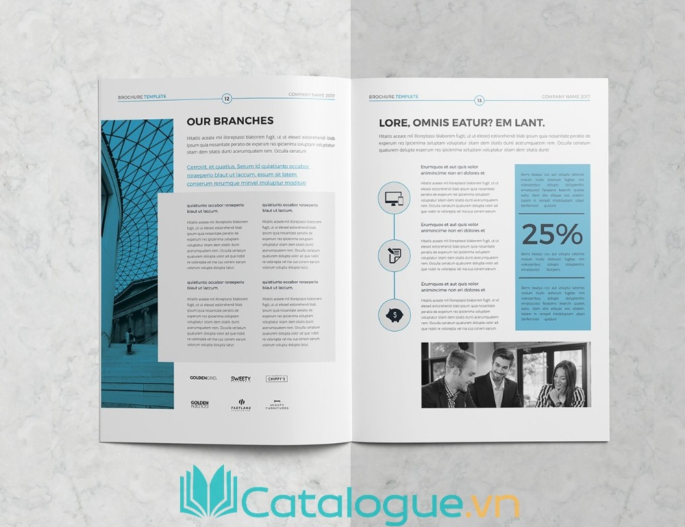 brochure doanh nghiep mau trang xanh NO001nnru 7 1