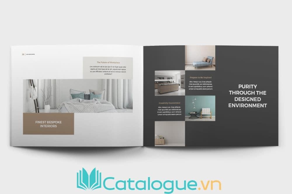 brochure noi that mau trang NO001nn 2 1