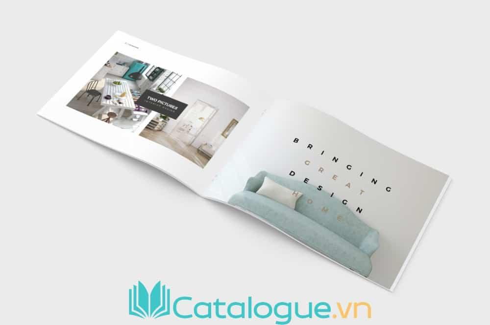 brochure noi that mau trang NO001nn 5 1