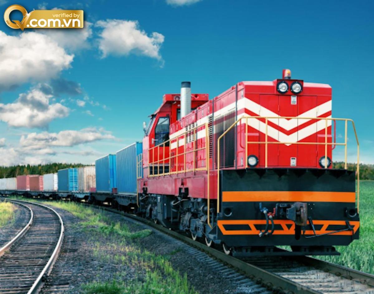 Hệ thống quản lý giao thông vận tải của doanh nghiệp: 7 bước xây dựng nền tảng kinh doanh