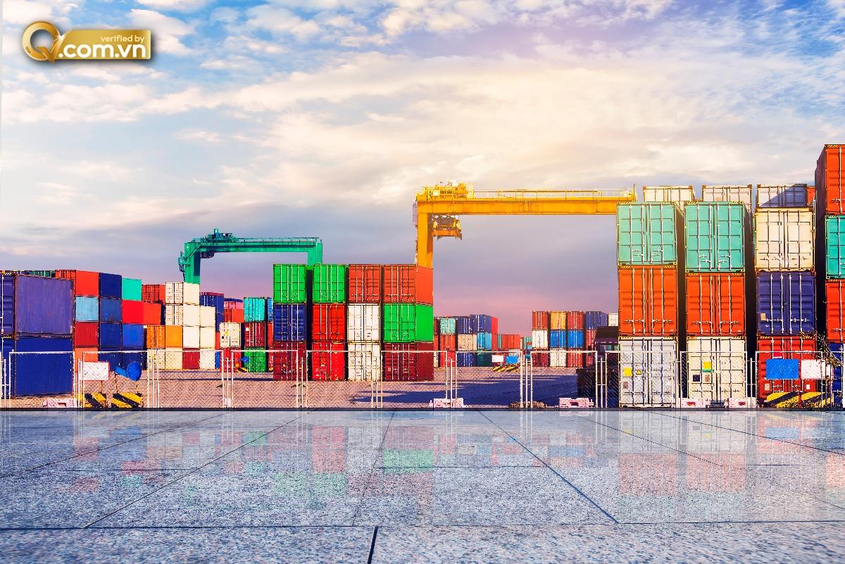 5 cách vượt qua khó khăn trong giao tiếp logistic