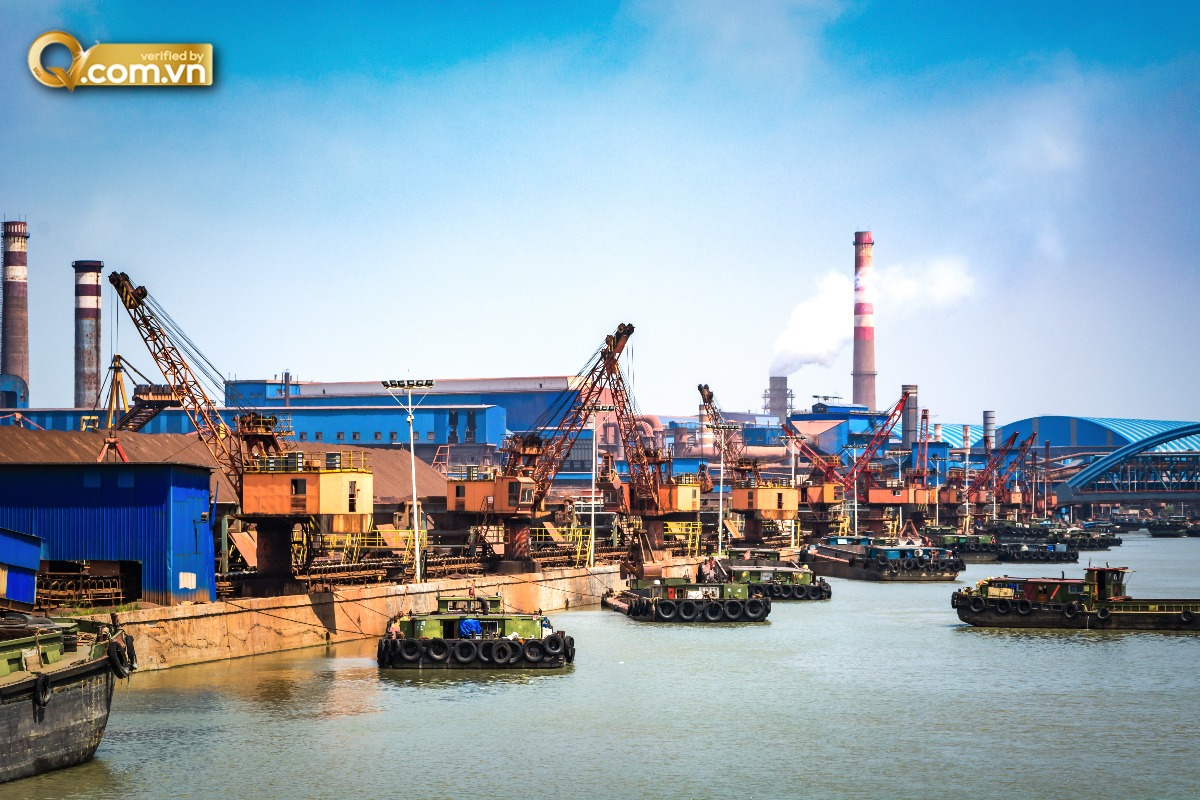 7 Năng lực cốt lõi để tối ưu hóa quá trình vận tải quốc tế và chi phí vận chuyển