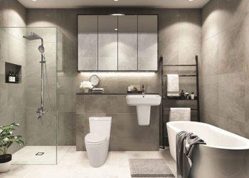 Giới thiệu về ESS – Giải pháp nhà tắm hàng đầu