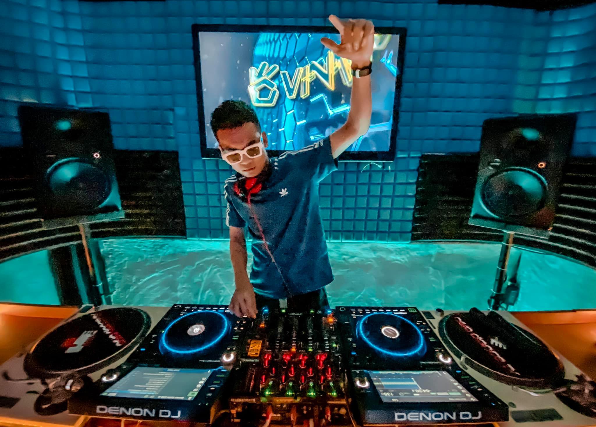 5 lỗi sai DJ mới vào nghề thường mắc phải